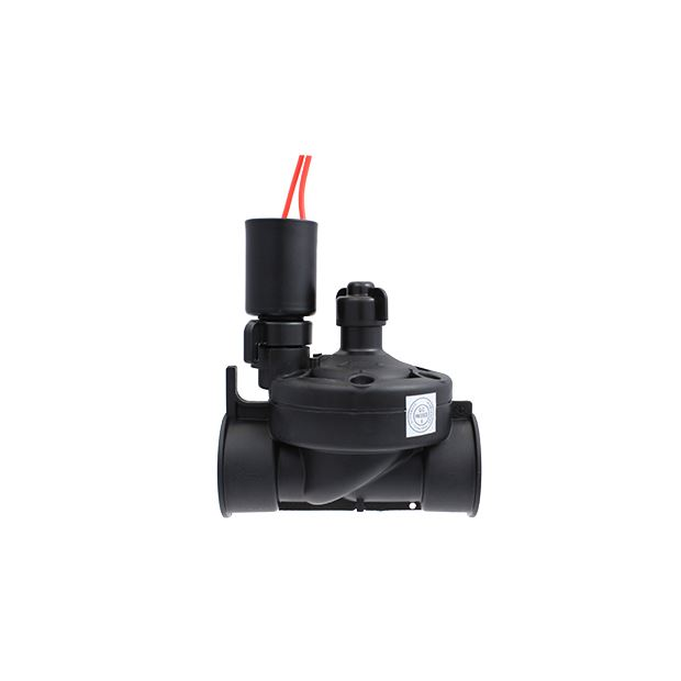 Series 80 Nylon Control Valves